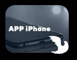 Centro de formación san Licer APP iPhone